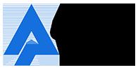 ATHAL Logo