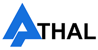 ATHAL Λογότυπο